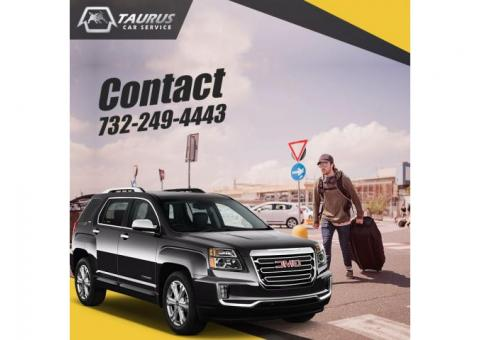 Book Wonderful Airport Taxi Limo New Jersey