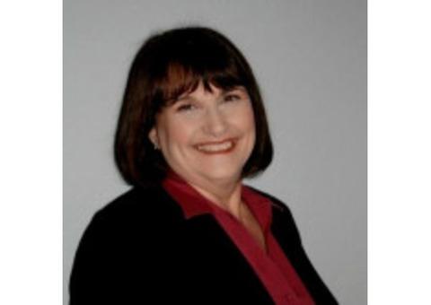 Deborah Fuson - Farmers Insurance Agent in Port Angeles, WA